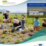Migrant and refugee integration in rural Europe