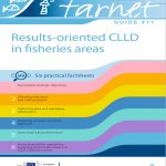 New CLLD publications by FARNET