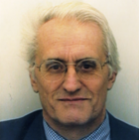 Jean-Pierre Pellegrin