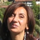 Rosalba La Grotteria