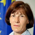Marjorie Jouen