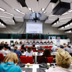 Local development in the EU beyond 2020: Practitioners and researchers kick off the debate