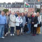 EURACADEMY: Resilient Rural Communities