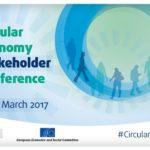 European circular economy stakeholder platform