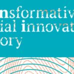 The Emergence of Social Innovation: A Translocal Perspective