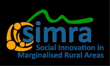 Social innovation, CLLD and the future of rural development
