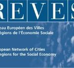 Conference: Social innovation policy approaches for cities and regions