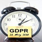 GDPR and LDnet